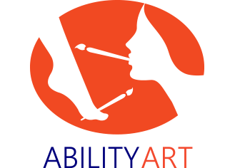 Ability Art