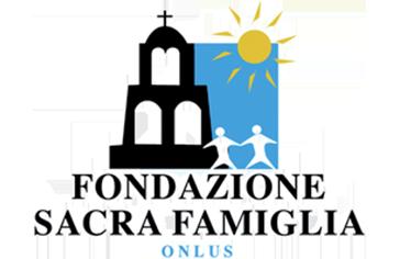 Fondazione Sacra Famiglia