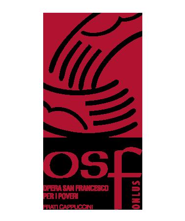 Opera San Francesco