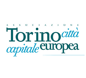 Torino città capitale europea
