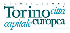 Torino torino città capilate