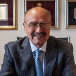 Dott. Rossano Bartoli