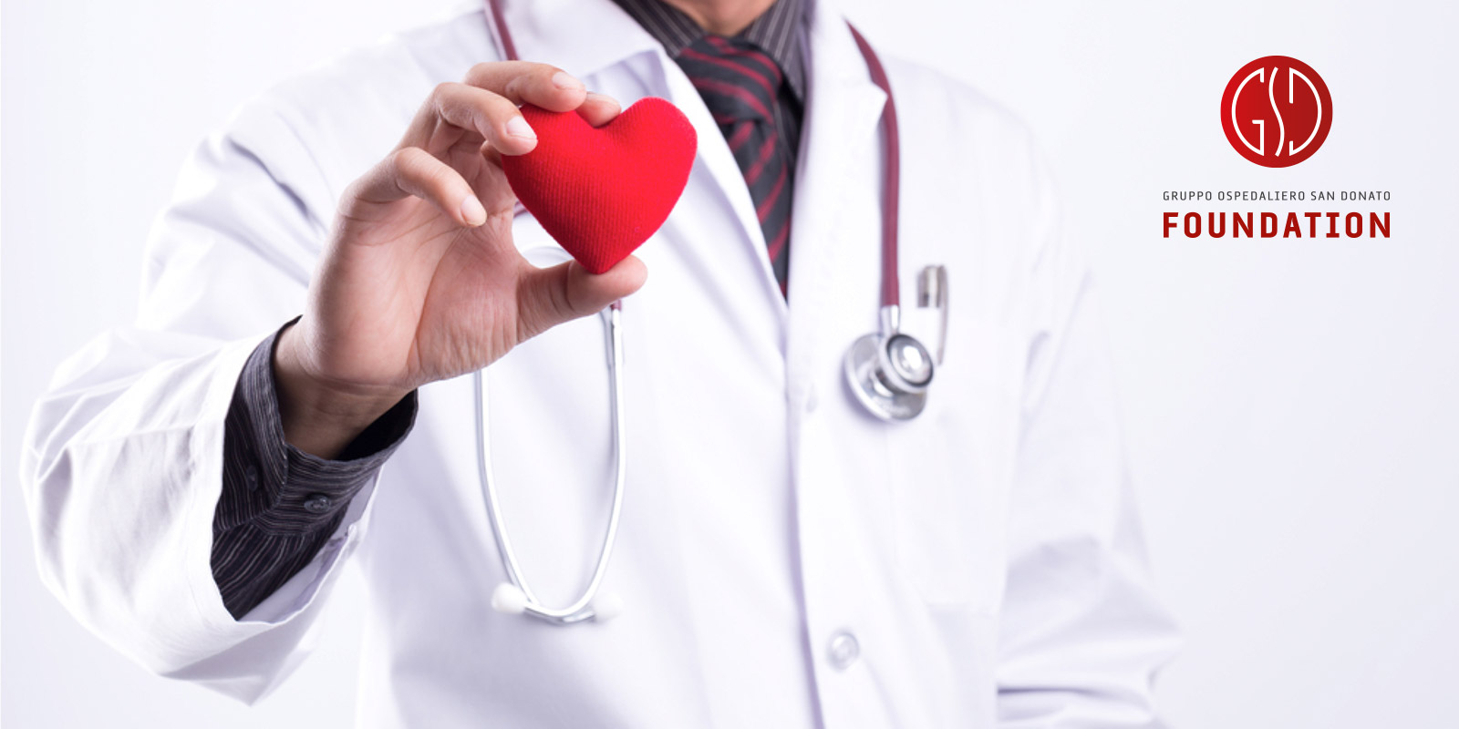 cover gruppo ospedaliero san donato