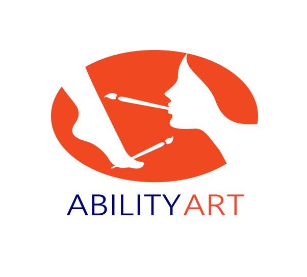 logo ability art
