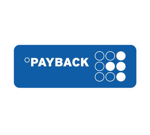 logo payback